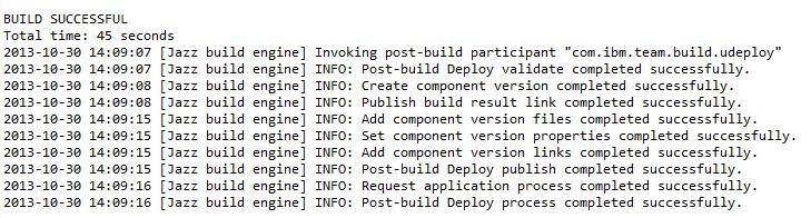 buildlog