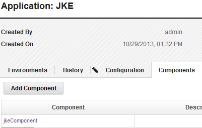 jkeapplication