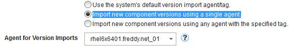componentdialog01