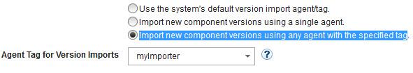 componentdialog02