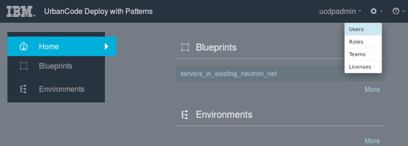settings-users