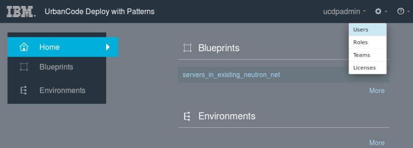 settings-users